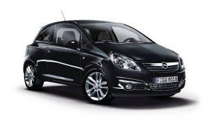 Wypożyczalnia samochodów w Polsce