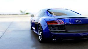 Czy przy aktualnej cenie Euro opłaca się sprowadzać auto z zachodu? - Big.com.pl